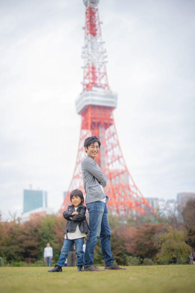20201108_yoshino_0033