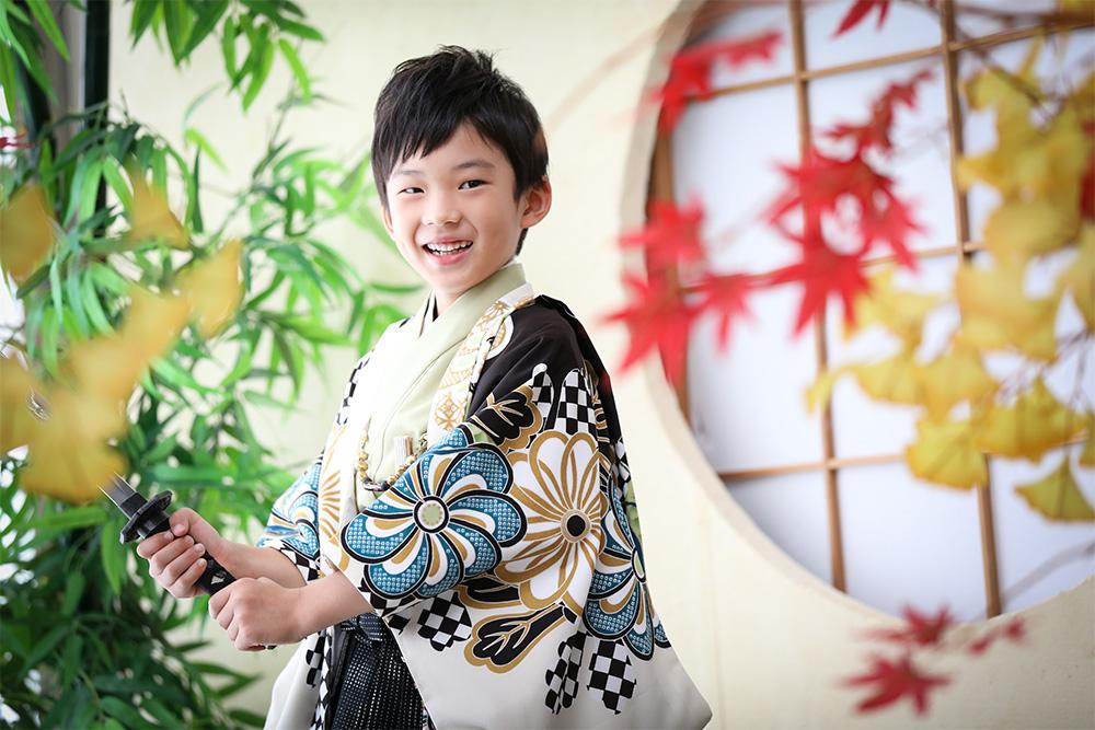 shichigosan20200730